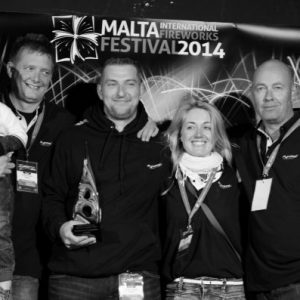 Malta-2014-group