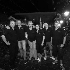 Team UK in Danang (may)-7